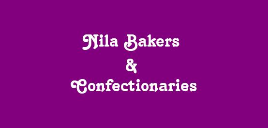 Nila Sister Concerns